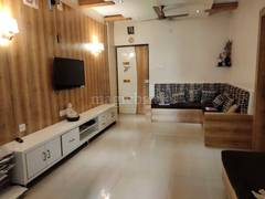 2 BHK Apartment for Sale in Pimple Gurav