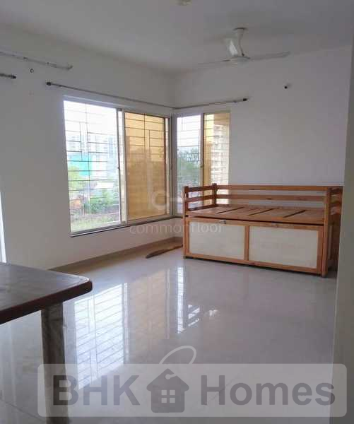 3 BHK Apartment for Sale in Tathawade