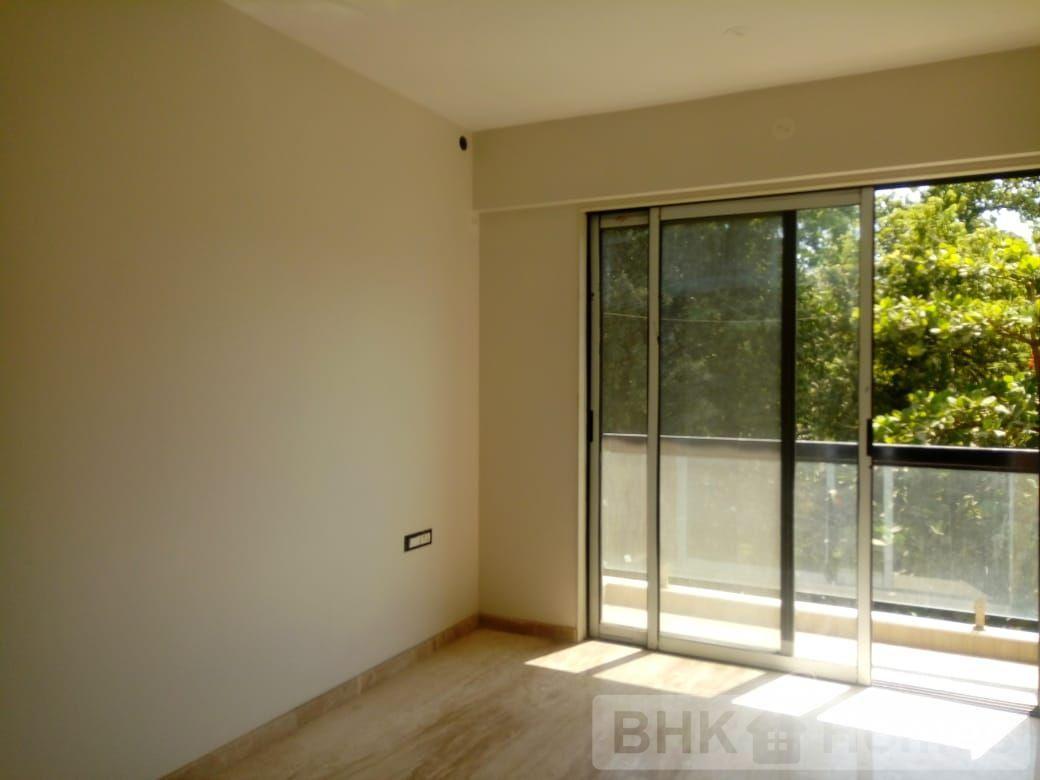 2 BHK  Residential Apartment for Sale Chembur