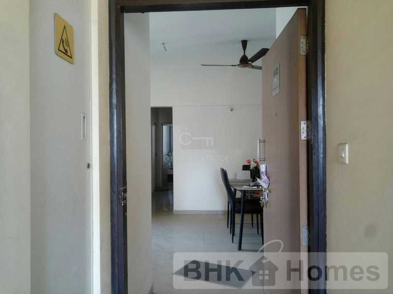 2 BHK Apartment for Sale in Kapra