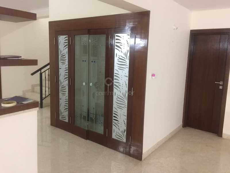 3 BHK Apartment  for sale in Benson Town