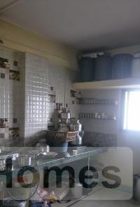2 BHK Residential Apartment for Sale in Koknipura