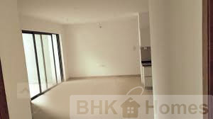 1 BHK Apartment for Sale in Jambhulwadi