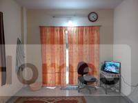1 BHK Resale Apartment for Sale at Kondhwa, Pune
