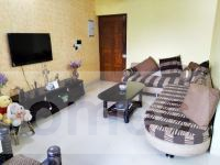 3 BHK Apartment for Sale in  Vidhyanagar Colony