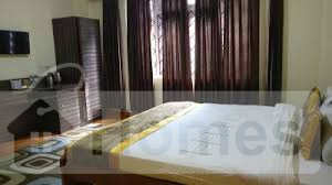 2 BHK Apartment for Sale  in Madhapur