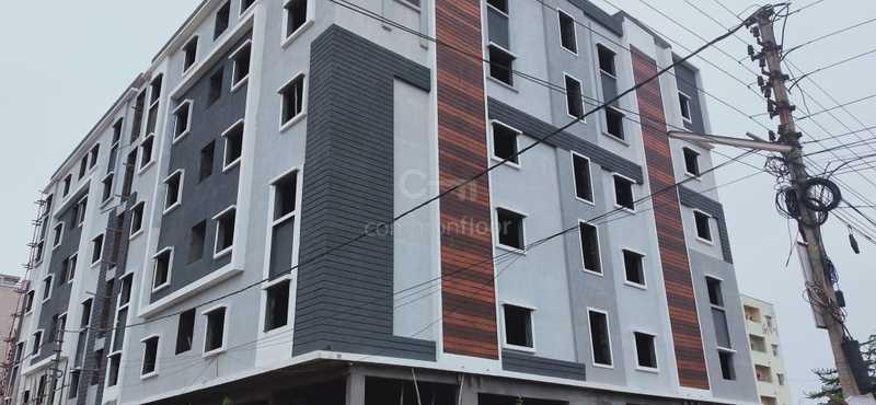 1 BHK Apartment for Sale in Pimple Gurav