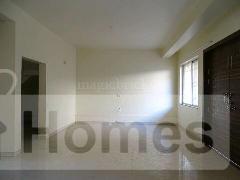 2 BHK Apartment for Sale in Pimpri Chinchwad
