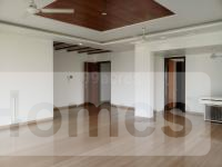 4 BHK  Residential Apartment for Sale in Nr kaifi azmi park, Juhu