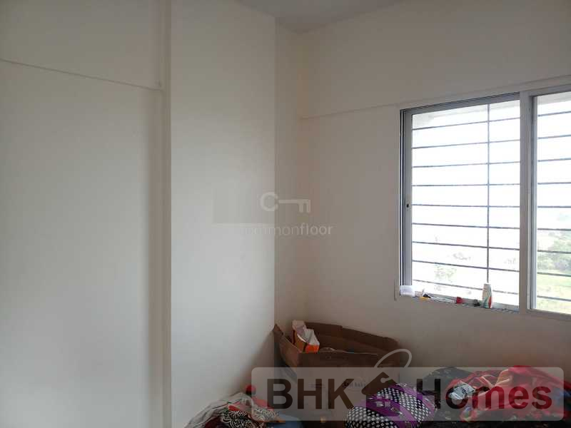 1 BHK Apartment for Sale in Chakan