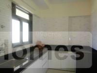 3 BHK Residential Apartment for Sale in Chandak Stella, Goregaon (West)