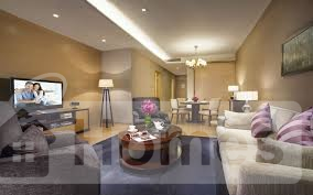 2 BHK Apartment for Sale in Uppal