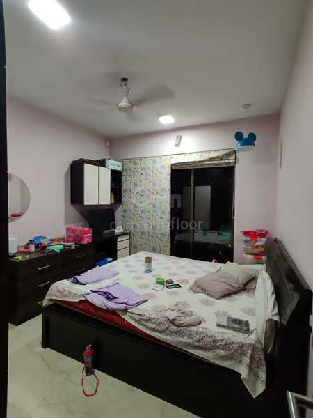 4 BHK Apartment for Sale in Vanasthalipuram