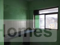 1 RK Residential Apartment for Sale in J J colony, Bandra (West)