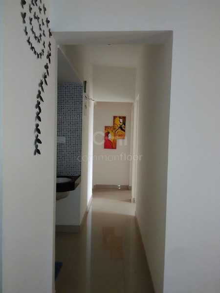 1 BHK Apartment for Sale in Shahapur
