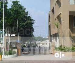 2 BHK for resale in IVY - Botanica,