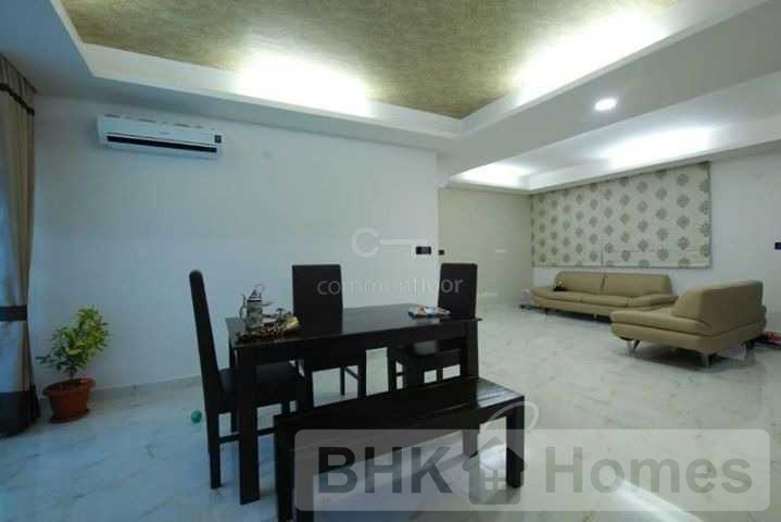 2 BHK Apartment for Sale in Titwala