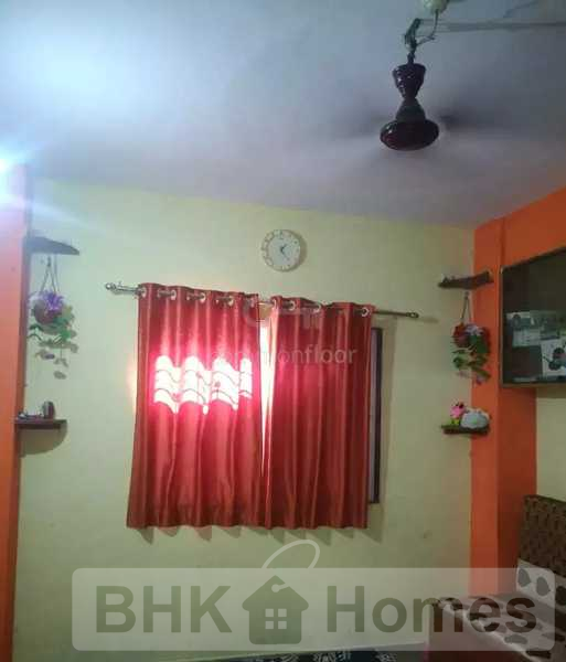 1   BHK Apartment for Sale in Alandi