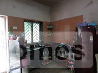 1 BHK Apartment for Sale in Prakash Sunshine Park Balewadi