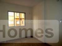 1.5 BHK Villa for Sale in Shivaji Nagar