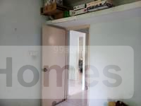 1 BHK Residential Apartment for Sale at Chakan