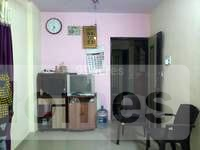 3 BHK Apartment  for sale in  Pulikeshi Nagar
