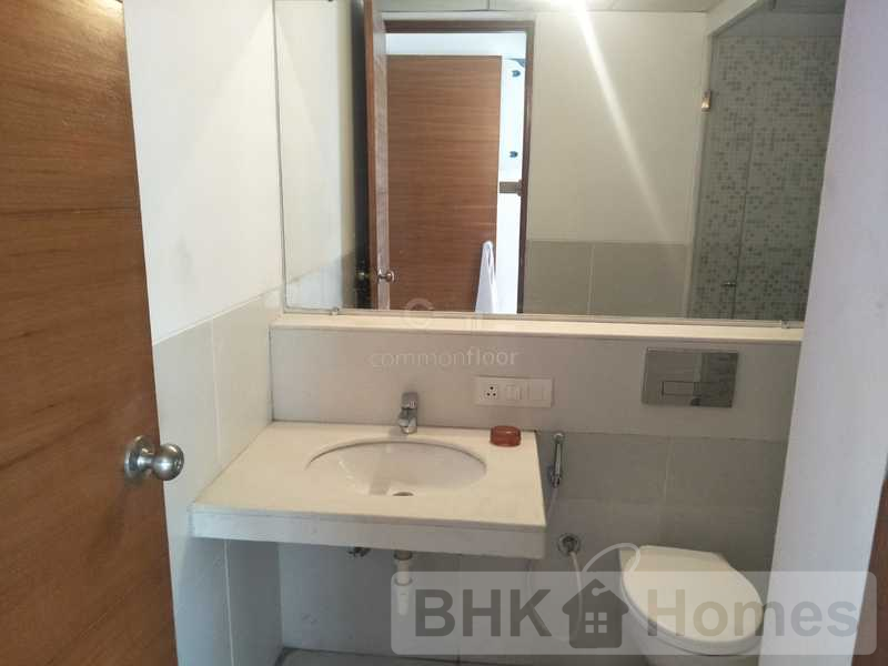 2 BHK Residential Apartment for Sale in Hadapsar