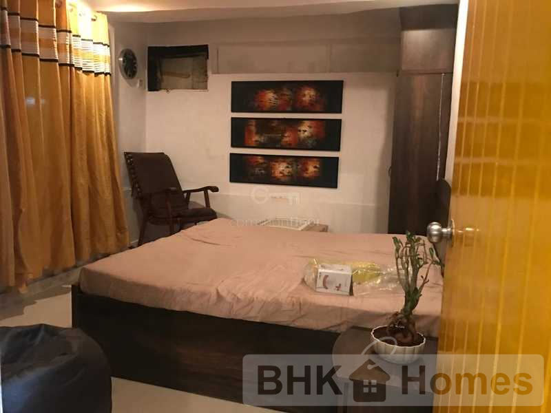 3 BHK Apartment for Sale in Uttam Nagar