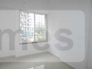 1 BHK  Residential Apartment for Sale in Moshi