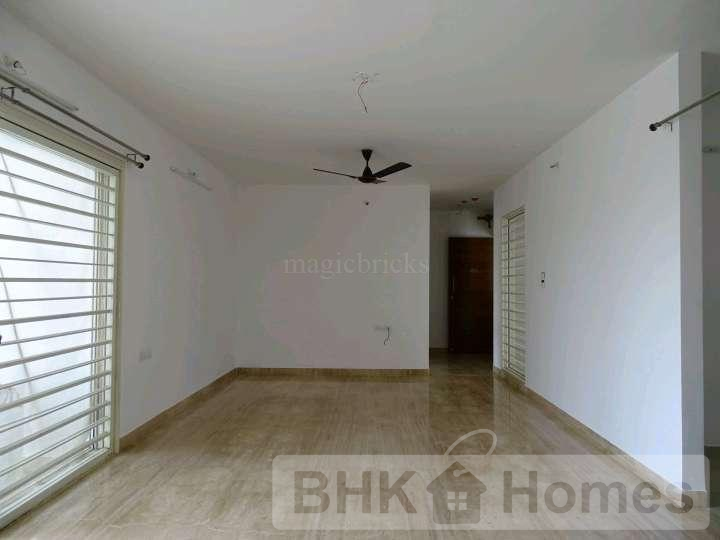 1 BHK Apartment for Sale in Kalyan West