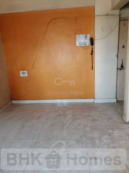 2 BHK BuilderFloor for Sale in Hinjawadi