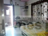 2BHK Resale Residential Apartment for Sale at Chinchwad, Pune
