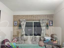 2 BHK Apartment for Sale in Chicalim