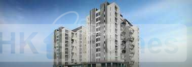 1 RK Apartment for Sale in Dhanori