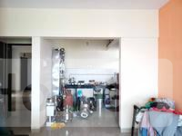 1 BHK Residential Apartment for Sale at Lohegaon