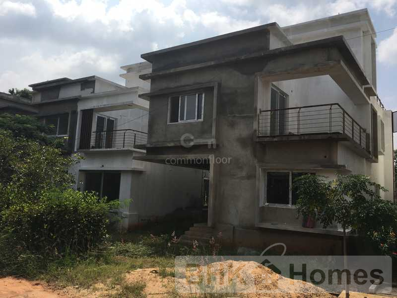 3 BHK Villa for Sale in Yelahanka