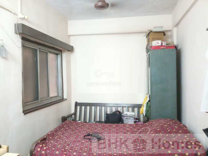 2 BHK Apartment for Sale in Kalyan East