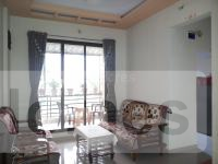3 BHK Residential Apartment for SaleThane West