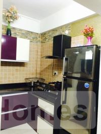 2  BHK Residential Apartment for Sale in  Wagholi