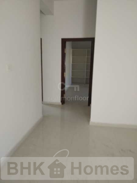 2 BHK Apartment for Sale in Bandlaguda Chandrayangutta