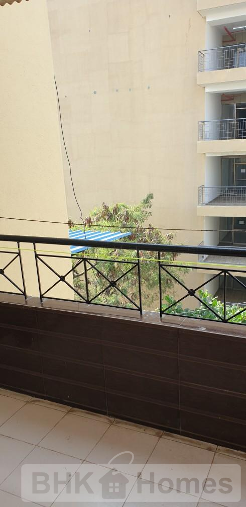 1 BHK Flat for sale in Viman Nagar