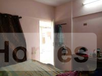 1 BHK Residential Apartment for Sale Borivali (West)