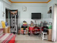 2 BHK  Residential Apartment for Sale in Shivane