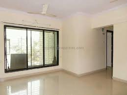 2 BHK Apartment for Sale in Boduppal