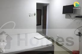 2 BHK Apartment for Sale in Ameerpet