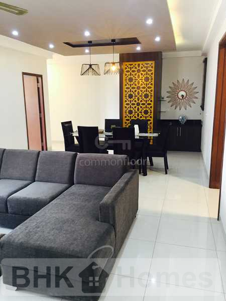 4 Bhk Apartment For Sale In Sarjapur Road Ready To Move 4 Bhk Flat For Sale In Sarjapur Road For Rs 1 8 Cr Bhkhomes