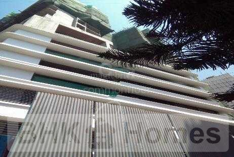 2 BHK Apartment for Sale  Sheth Beaupride in Bandra West