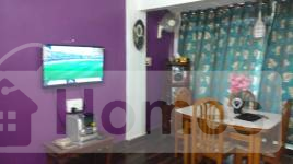 1 BHK  Residential Apartment for Sale in Chinchwad Gaon