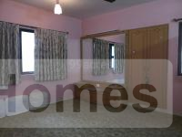 2 BHK Apartment  for sale in  Choodasandra