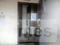 1 BHK Resale Apartment for Sale at Dighi